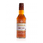 NOMADA HONEY SODA 250 ml