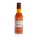 NOMADA HONEY SODA 250 ml