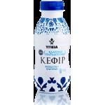 ΥΓΙΕΙΑ ΠΡΟΒΙΟΤΙΚΟ ΡΟΦΗΜΑ ΚΕΦΙΡ 330 ml
