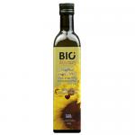 ΒΙΟΔΥΝΑΜΗ ΗΛΙΕΛΑΙΟ ΒΙΟ 500 ml