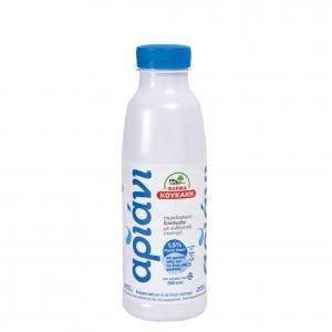 ΚΟΥΚΑΚΗΣ ΑΡΙΑΝΙ ΞΥΝΟΓΑΛΟ 330 ml