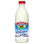 ΡΟΥΜΕΛΗ ΓΑΛΑ ΑΓΕΛΑΔΙΝΟ 500 ml