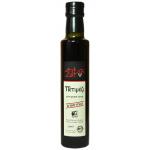 ΣΟΦΙΑ ΠΕΤΙΜΕΖΙ ΒΙΟ 250 ml