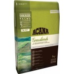 ACANA GRASSLANDS CAT & KITTEN 1,8 κ.