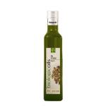 BIOLOGICOILS HEMP OIL (ΚΑΝΝΑΒΕΛΑΙΟ) BIO 250 ml