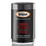 BRISTOT INDIA  250 γρ.