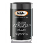 BRISTOT SANTO DOMINGO 250 γρ.