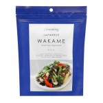 CLEARSPRING WAKAME ΑΠΟΞΗΡΑΜΕΝΑ ΦΥΚΙΑ ΘΑΛΑΣΣΗΣ 50 γρ.