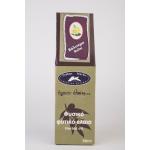 CRETAN HERBS ΕΛΑΙΟ ΒΑΛΣΑΜΟΥ 50 ml