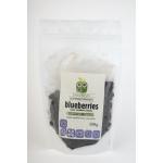 GREEN BAY BLUEBERRIES (ΜΥΡΤΙΛΛΟ) ΧΩΡΙΣ ΖΑΧΑΡΗ ΒΙΟ 125 γρ.