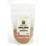 GREEN BAY CAMU CAMU POWDER ΒΙΟ 100 γρ.