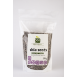 GREEN BAY CHIA SEEDS BIO 250 γρ.