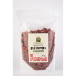 GREEN BAY GOJI BERRIES 250 γρ.