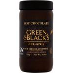 GREEN & BLACK'S ΡΟΦΗΜΑ ΖΕΣΤΗΣ ΣΟΚΟΛΑΤΑΣ ΒΙΟ 300 γρ.