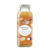 HARVEST MOON SMOOTHIE CITRUS ΒΙΟ 300 ml