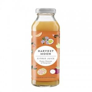 HARVEST MOON SMOOTHIE CITRUS ΒΙΟ 300 ml