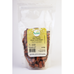 HEALTH TRADE CACAO BEANS ΒΙΟ 250 γρ.
