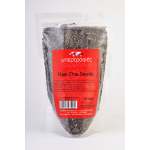 HEALTH TRADE CHIA SEEDS ΒΙΟ 250 γρ.