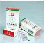 HEALTH TRADE GOJI SPROUT TEA 10.4 γρ.