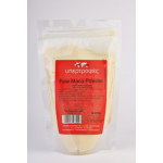 HEALTH TRADE MACA POWDER BIO 200 γρ.