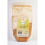 HEALTH TRADE PREMIUM CATUABA BARK POWDER 125 γρ.