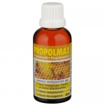 HEALTH TRADE PROPOLMAX 50 ml