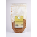 HEALTH TRADE ROSEHIP POWDER ΒΙΟ 125 γρ.