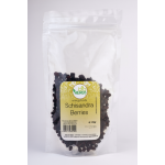 HEALTH TRADE SCHISANDRA BERRIES ΒΙΟ 100 γρ.
