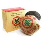 HEALTH TRADE YUNNAN PU-ERH TEA 100 γρ.