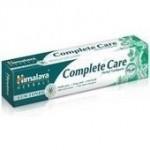 HIMALAYA ΟΔΟΝΤΟΚΡΕΜΑ COMPLETE CARE 75 ml
