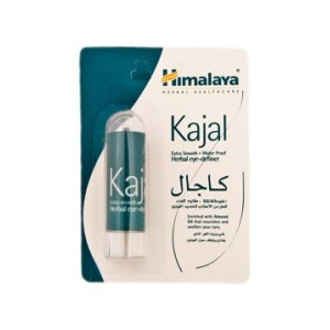 HIMALAYA KAJAL ΦΥΣΙΚΟ EYELINER 2.7 ml