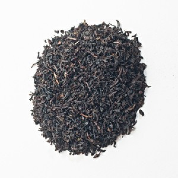 MLESNA  CEYLON SPICE TEA