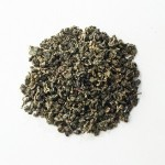 MLESNA  OOLONG