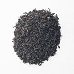 MLESNA  SPICE TEA