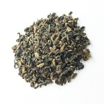 MLESNA SUPERFRUITS TEA
