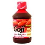 OPTIMA GOJI SUPERFRUIIT JUICE WITH OXY3 500 ml