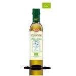 SABO ΛΙΝΕΛΑΙΟ ΒΙΟ 250 ml