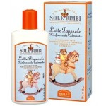 SOLE BIMBI ΓΑΛΑΚΤΩΜΑ AFTER SUN JOJOBA 200 ml