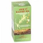AMIR'S ΛΑΔΙ ΜΑΥΡΟΥ ΚΥΜΙΝΟΥ 60 ml