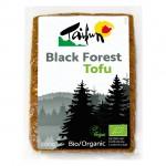 TAIFUN ΤΟΦΟΥ ΚΑΠΝΙΣΤΟ BLACK FOREST ΒΙΟ 200 γρ.