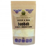 GREEN BAY BAOBAB POWDER BIO 90 γρ.